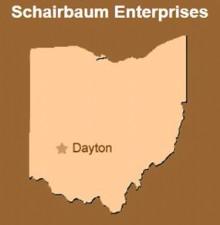Schairbaum Enterprises