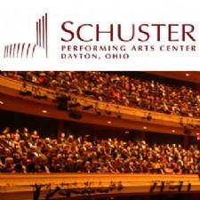 The Schuster Center