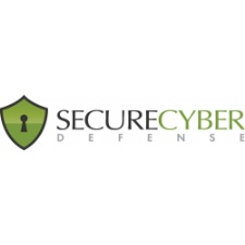 Secure Cyber Defense