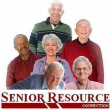 Senior Resource Connection
