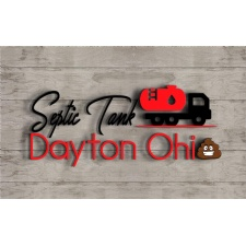 Septic Tank Dayton Ohio