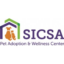 SICSA Pet Adoption Center