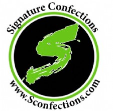 Signature Confections
