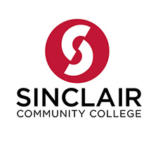 Music Department, Sinclair Community College