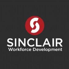 Sinclair Workforce Development