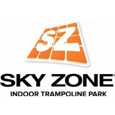 Sky Zone Dayton