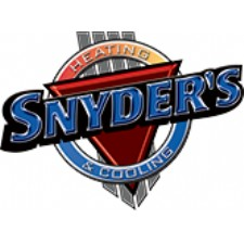 Snyder's Heating & Cooling