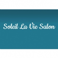 Soleil La Vie