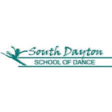 South Dayton School of Dance