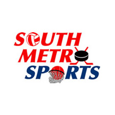 South Metro Sports