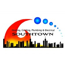 SouthTown Heating  & Cooling