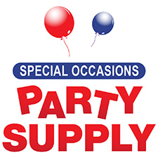 Coupon Special Occasions Party Supply