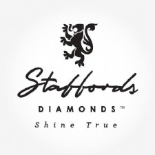 Stafford's Jewelers