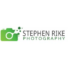 Stephen Rike Photography
