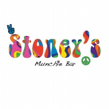 Stoney's Munchie Bar