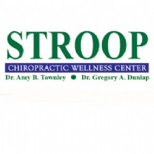 Stroop Chiropractic Wellness Center