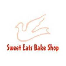 Sweet Eats Bake Shop