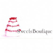 Sweets Boutique Specialty Bakery