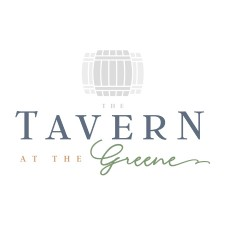 Tavern at the Greene