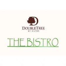 The Bistro at DoubleTree