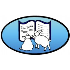 The Book Farm, Inc.