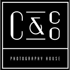 The Carrs & Co Photography House