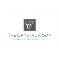 The Crystal Room
