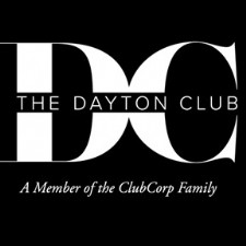 The Dayton Club