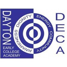 The Dayton Early College Academy