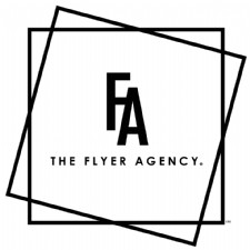 The Flyer Agency