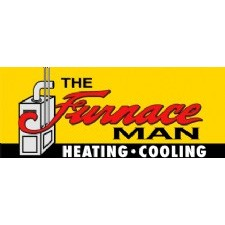 The Furnace Man Heating & Cooling, LLC