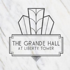 The Grande Hall at Liberty Tower