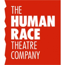 The Human Race Theatre Company