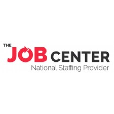 The Job Center - National Staffing Provider