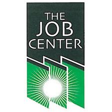 The Job Center