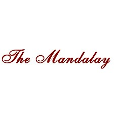 The Mandalay