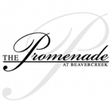 The Promenade at Beavercreek