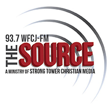 The Source 93.7