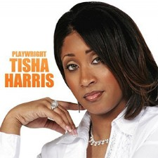 Tisha Harris Productions LLC