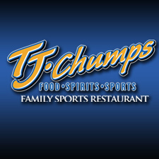 Trivia Night at TJ Chumps in Fairborn