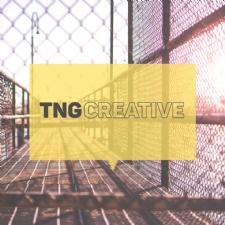 tNG Creative