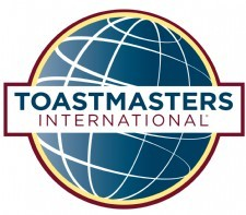 Vandalia Toastmasters Club meeting