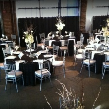 Top of the Market Banquet & Events Center