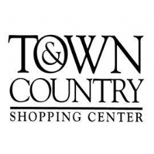 Town & Country Shopping Center