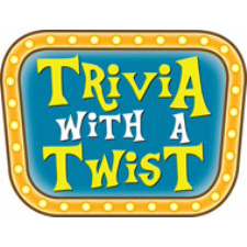 Trivia With a Twist at Toxic Brew Co.