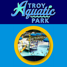 Troy Aquatic Park will open for the 2020 season