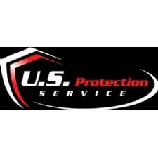 U.S. Protection Service