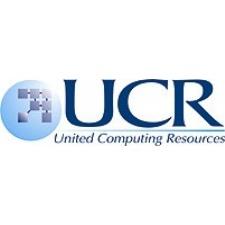 UCR LLC