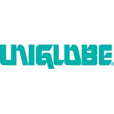 Uniglobe VIP Travel