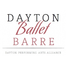 Dayton Ballet Bar's Sugar Plum Tea